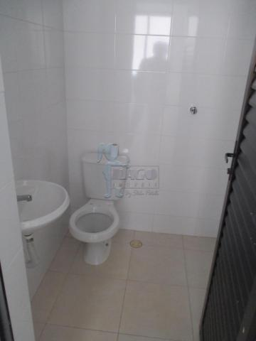 Apartamento para alugar com 3 dormitórios em Nova alianca, Ribeirao preto cod:L97277 - Foto 12