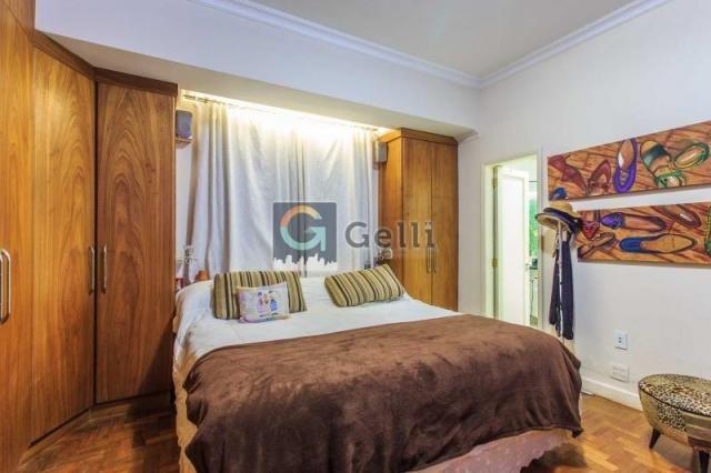 Casa à venda com 4 dormitórios em Quitandinha, Petrópolis cod:40 - Foto 15