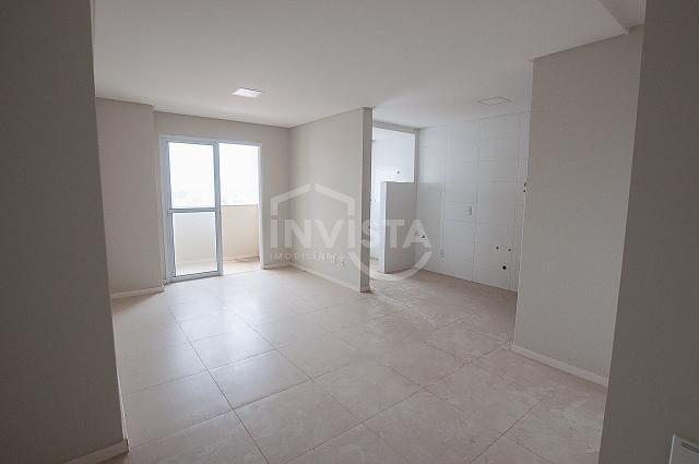 Apartamento para alugar com 3 dormitórios em Centro, Tubarão cod:531 - Foto 2