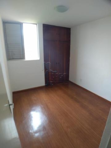 Apartamento para alugar com 3 dormitórios em Jardim paulista, Ribeirao preto cod:L94580 - Foto 4