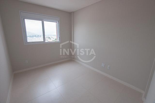 Apartamento para alugar com 3 dormitórios em Centro, Tubarão cod:531 - Foto 13