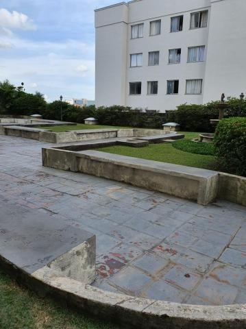 Apartamento à venda com 5 dormitórios em Morumbi, São paulo cod:72102 - Foto 18