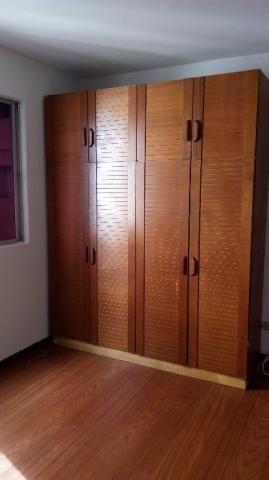 Aluga-se apartamento - Foto 10