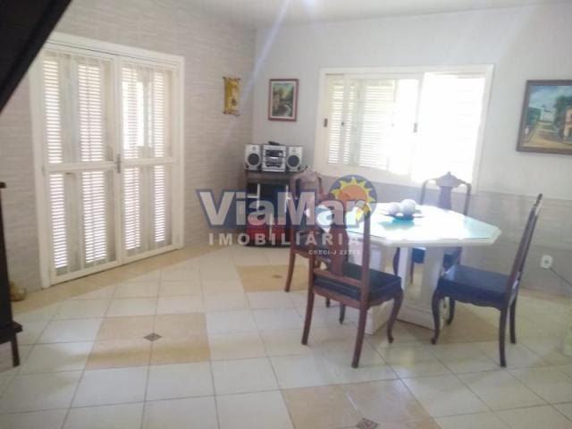 Casa para alugar com 4 dormitórios em Centro, Tramandai cod:3447 - Foto 11