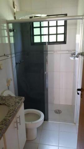 Casa com 3 dormitórios para alugar, 300 m² por r$ 2.500,00/mês - bonfim paulista - ribeirã - Foto 15