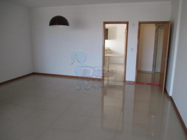Apartamento para alugar com 3 dormitórios em Nova alianca, Ribeirao preto cod:L97277 - Foto 2