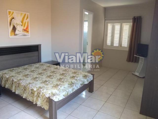 Casa para alugar com 4 dormitórios em Centro, Tramandai cod:3447 - Foto 17