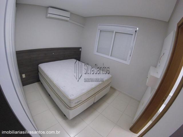 Apartamento para alugar com 3 dormitórios em , Capão da canoa cod: * - Foto 4