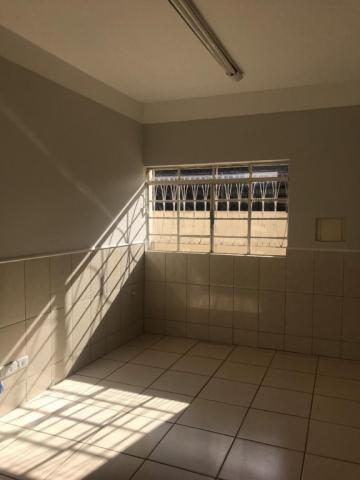Escritório para alugar em Centro, Arapongas cod:02891.001 - Foto 11