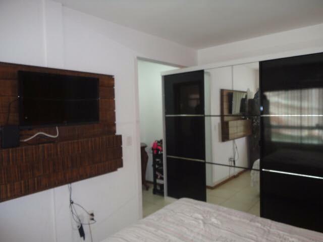 Aluguel apartamento Capão da Canoa próximo ao mar - Foto 14