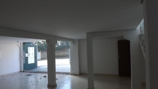 Prédio inteiro para alugar em Centro, Arapongas cod:00003.014 - Foto 11