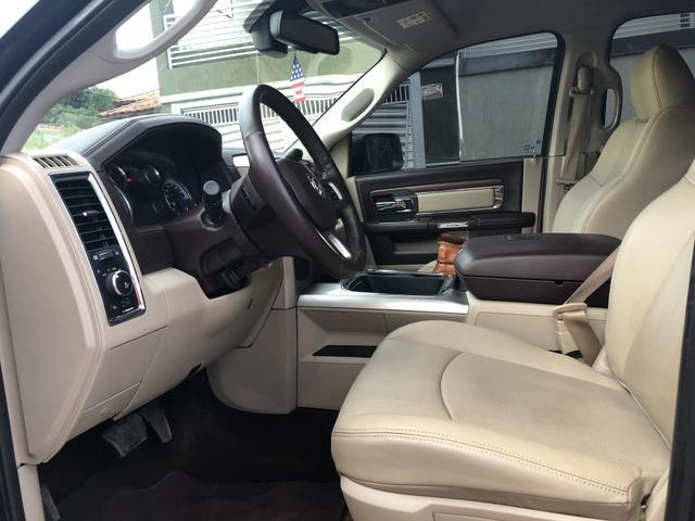 Dodge RAM 2016-2016 - Foto 6