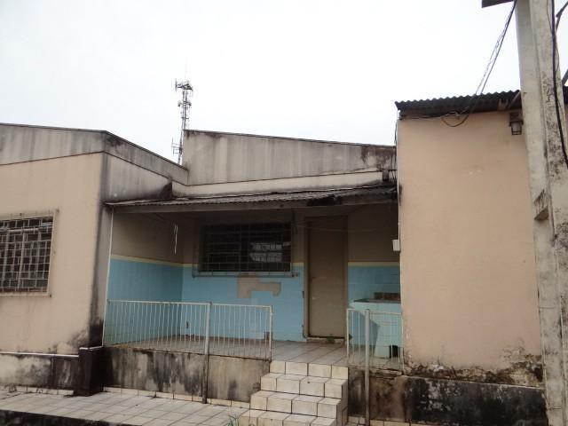 Escritório para alugar em Centro, Arapongas cod:01654.015 - Foto 5