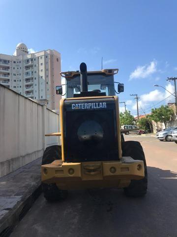 Pá carregadeira 924H Caterpillar - Foto 6
