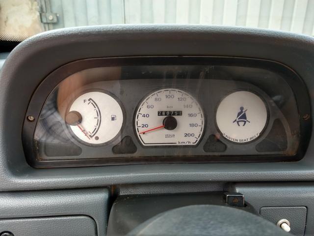 Fiat Uno 2001 - Foto 4