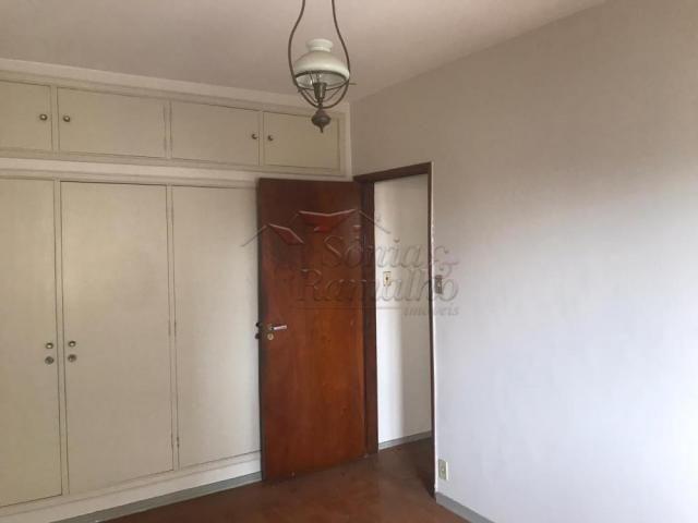 Apartamento para alugar com 2 dormitórios em Centro, Ribeirao preto cod:L12948