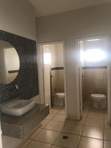 Escritório para alugar em Centro, Arapongas cod:02891.001 - Foto 18