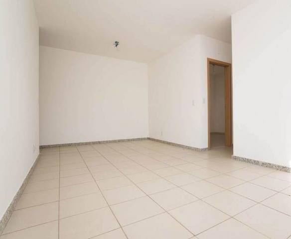 Vendo apartamento de 2 quartos no carlos prates! - Foto 3