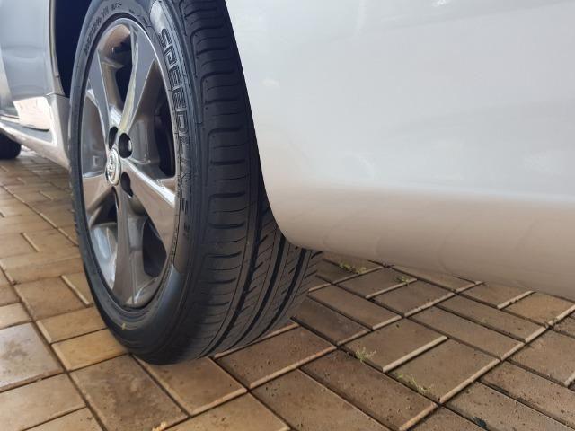 Corolla GLI 1.8 Flex 2013 Aut. Unico Dono 68.000km - Foto 7