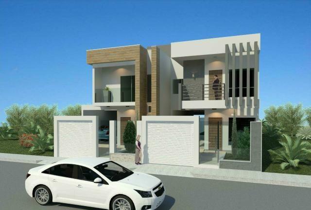 Vendo Casa Duplex - Foto 3