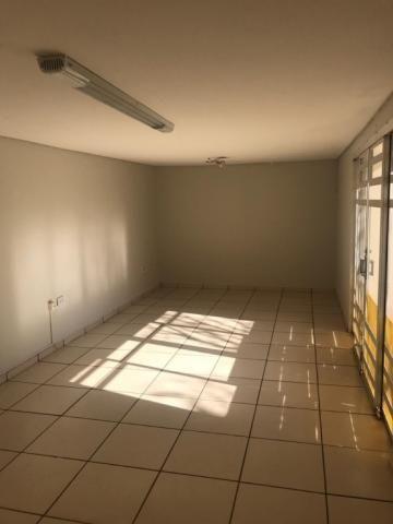 Escritório para alugar em Centro, Arapongas cod:02891.001 - Foto 7