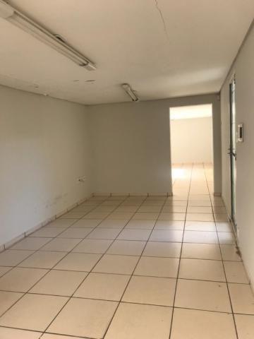 Escritório para alugar em Centro, Arapongas cod:02891.001 - Foto 10