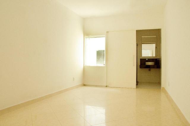 Ponto comercial para aluguel, 4 quartos, salgado filho - aracaju/se - Foto 3