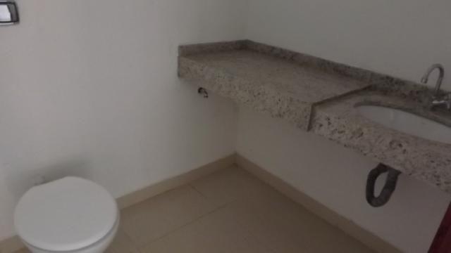 Prédio inteiro para alugar em Centro, Arapongas cod:00003.014 - Foto 7
