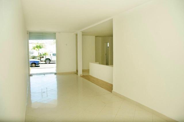 Ponto comercial para aluguel, 4 quartos, salgado filho - aracaju/se - Foto 6