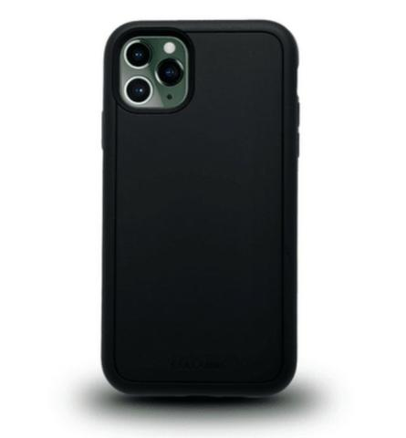 Case Capa Rapture iPhone 11 Pro / 11 Pro Max - Cellairis