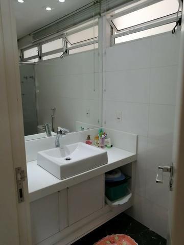 Apartamento - Bairro Vila Nova - Foto 11