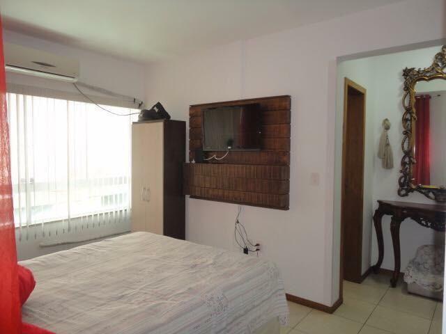 Aluguel apartamento Capão da Canoa próximo ao mar - Foto 16