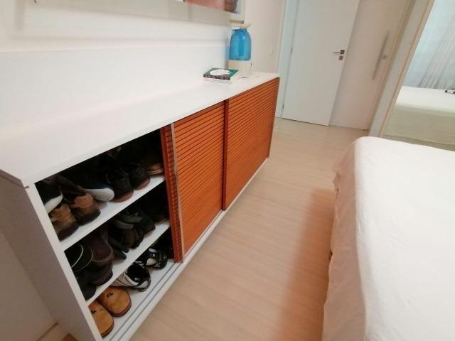 Apartamento - Bairro Vila Nova - Foto 16