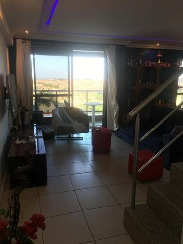 Cobertura Duplex a Venda 153M2 - Foto 6