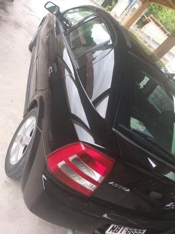 Astra Hatch Advantage Completo - Foto 5