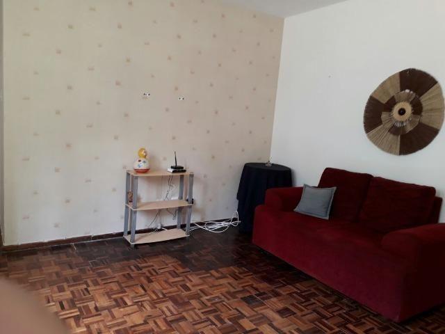 Apartamento mobiliado em Vitória da Conquista ? Bahia - Foto 4