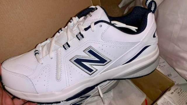 2c29fef36f82 Roupas e calçados Unissex - Zona Norte