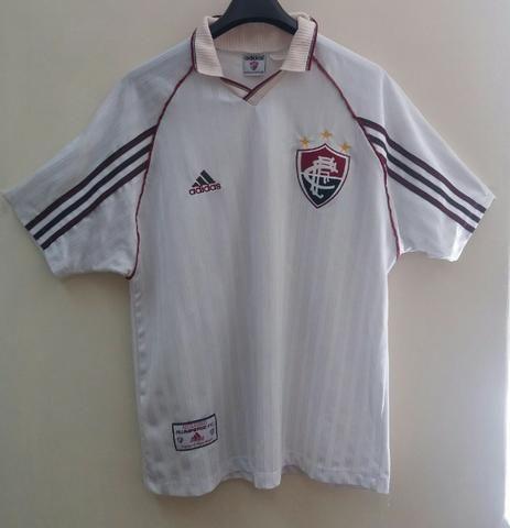Camisa Fluminense - Esportes e ginástica - Ingá 9df5cd93c7d07