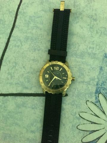 90d95efab90 Relógio touch original - Bijouterias