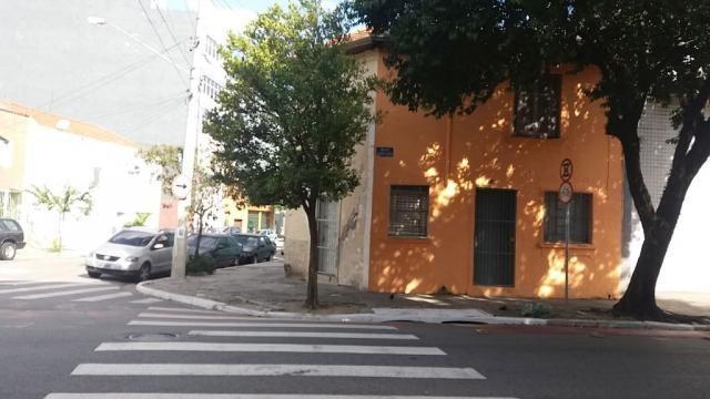Galpão/depósito/armazém à venda em Pari, São paulo cod:169-IM186381 - Foto 2