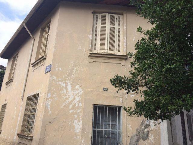 Galpão/depósito/armazém à venda em Pari, São paulo cod:169-IM186381 - Foto 15