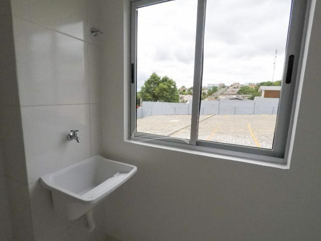 Apartamento para alugar com 2 dormitórios em Petrópolis, Passo fundo cod:11837 - Foto 8