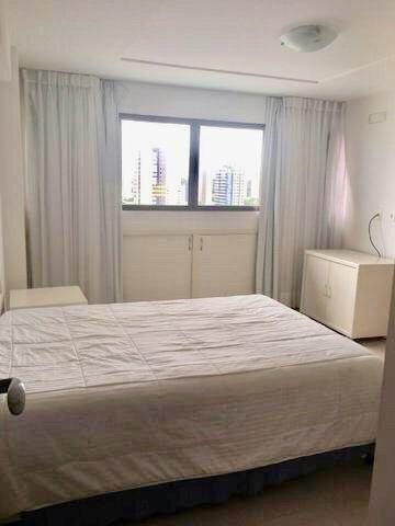 Apartamento 5/4 - Petrópolis - Maison Petrópolis - Foto 2