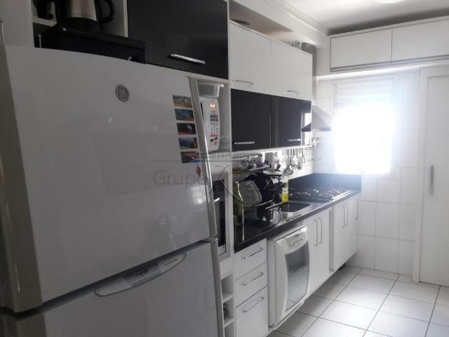 Apartamento / Padrão - Jardim Aquarius - Foto 8