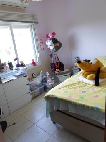 Casa 3 Dorm. - Cód. 333 - Foto 14