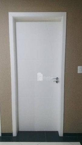 Cobertura 03 quartos em são josé dos pinhais. - Foto 4