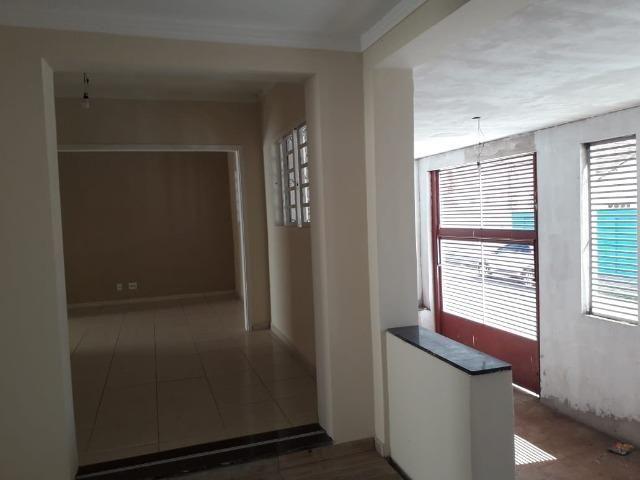 EXcelente localização Comercial e residencial