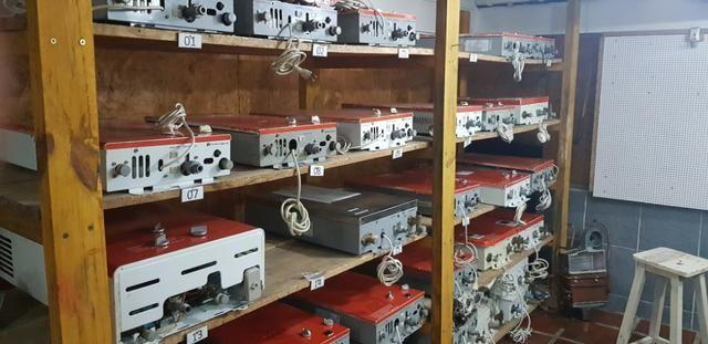 ID 4970 Empresa de venda e manutenção de ar condicionado. Consolidada e rentável! - Foto 6