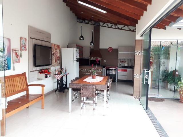 Casa Jd. Atlântico 4 - Cianorte - PR - Foto 5