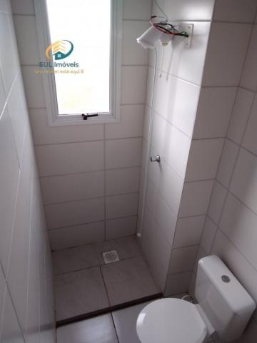 Apartamento, Estância Velha, Canoas-RS - Foto 6